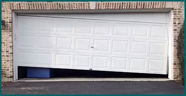 Central Garage Doors, Old Bethpage, NY 516-508-9141