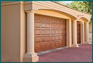 Central Garage Doors Old Bethpage, NY 516-508-9141